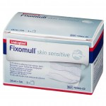 leukoplast-fixomull-skin-sensitive-10-cm-x-5-m